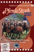 PferdeStark (DVD)