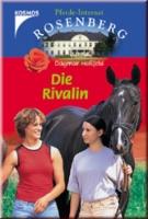 Pferde-Internat Rosenberg