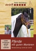 Pferde mit guten Manieren (DVD)