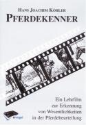 Pferdekenner (DVD)