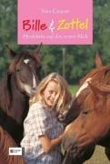 Bille & Zottel - Pferdeliebe auf den ersten Blick