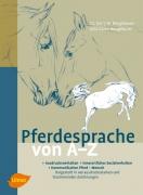Pferdesprache von A–Z