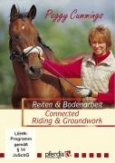 Reiten & Bodenarbeit / Connected Riding & Groundwork (DVD)