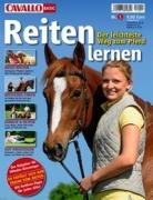 Cavallo Basic: Reiten lernen - Der leichteste Weg zum Pferd