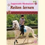 Coppenraths Pferdewissen