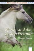 Reiterhof Birkenhain - Pferde sind die besten Freunde (Sonderband)