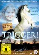 Rettet Trigger (DVD)