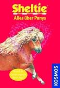 Sheltie : Alles über Ponys