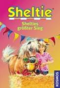 Sheltie Band 23: Shelties größter Sieg