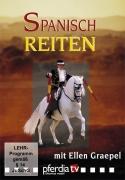 Spanisch reiten (DVD)