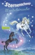 Sternenschweif Bd 12 - Mondscheinzauber