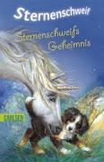 Sternenschweif Bd 5 - Sternenschweifs Geheimnis