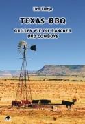 Texas BBQ - Kochbuch