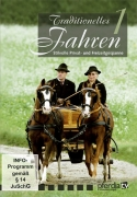 Traditionelles Fahren Teil 1 (DVD)