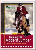 Training the modern Jumper - DVD