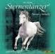 Sternentänzer: das Geheimnis des weißen Hengstes (CD)