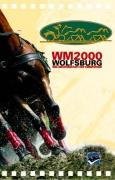 WM Vierspänner Wolfsburg 2000 (DVD)