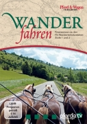 Wanderfahren (DVD)