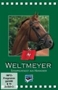 Weltmeyer (DVD)