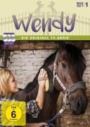 Wendy - Die Original TV-Serie (Box 1)