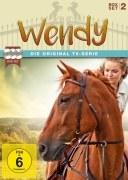 Wendy - Die Original TV-Serie (Box 2)