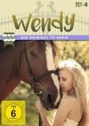 Wendy- Die Original TV-Serie (Box 4)