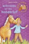 Ellie & Möhre,ein Pony packt aus