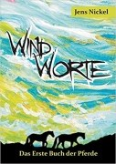 Windworte