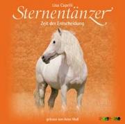 Sternentänzer: Zeit der Entscheidung (CD)