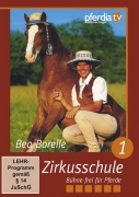 Zirkusschule Teil 1 (DVD)