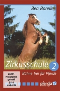 Zirkusschule Teil 2 (DVD)