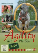 Agility mit Pferden- der Film (DVD)