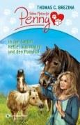 Penny - In den Sattel! Rettet Sturmwind und den Ponyhof