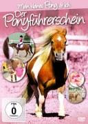 DVD: Der Ponyführerschein