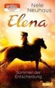Elena – Sommer der Entscheidung
