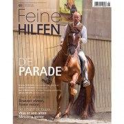 Feine Hilfen Ausgabe 5 - Die Parade