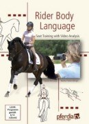 Rider Body Language