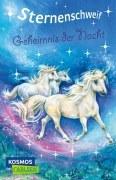 Sternenschweif Band 19: Zauberhafte Freundschaft