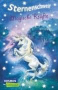 Sternenschweif Band 21: Magische Kräfte