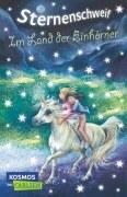 Sternenschweif Band 22: Im Land der Einhörner
