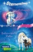 Sternenschweif: Liebeszauber/Geheimnisvolles Fohlen (Doppelband)