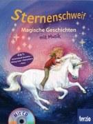 Sternenschweif - Magische Geschichten mit Musik