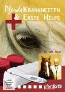DVD: Pferdekrankheiten & Erste Hilfe