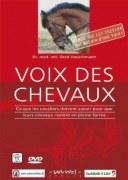 Voix des Chevaux (DVD)
