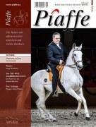 Magazin Piaffe 1/2014