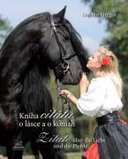 Zitate über die Pferde und die Liebe